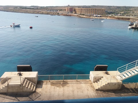 8 reasons why you should never ever visit Malta
